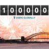 IELTS Online reaches 100,000 users globally